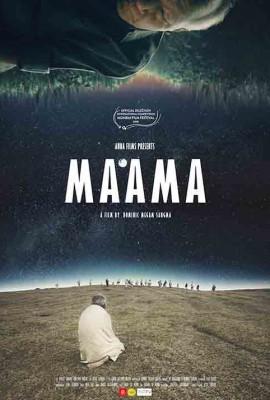 MAAMA_poster