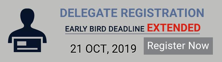 Delegate Registration Film Bazaar 2019
