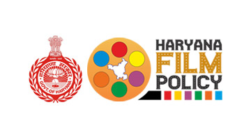 Haryana Film Office