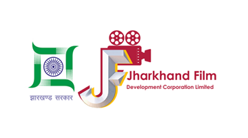 Jharkhand Film Development Corporation