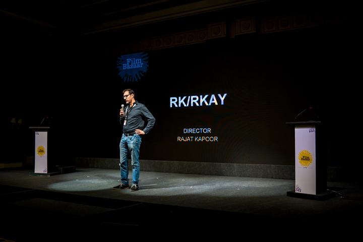 rk/rkay