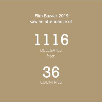 Total Delegate 2019