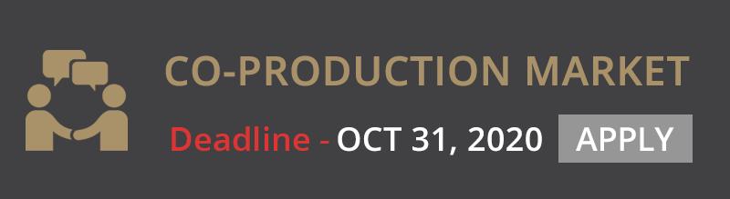 Co-production_Market_2020