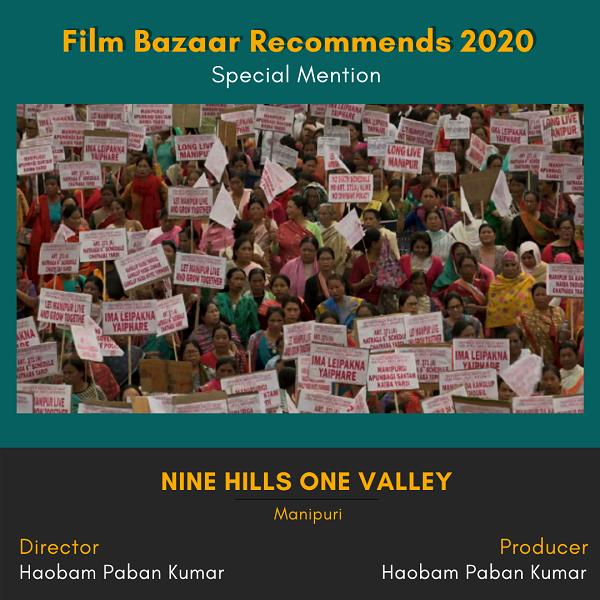 Nine_Hills_One_Valley_HaobamPabanKumar