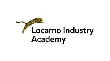 Locarno Industry Academy Film Bazaar 2021