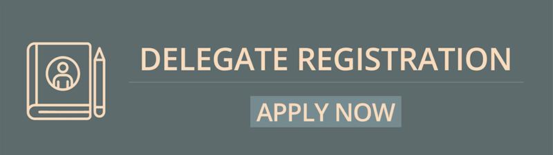 Delegate Registration Film Bazaar Online 2021