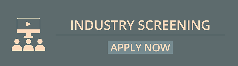 Industry Screening 2021